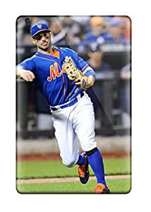 AMANDA A BRYANT's Shop Hot new york mets MLB Sports & Colleges best iPad Mini 3 cases 2390810K424849553