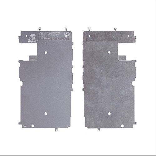 thermal plate - 9