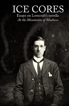 hp lovecraft essays Hippocampus press lovecraft and a world in transition by s t joshi - collected essays on h p lovecraft signed limited edition hardcover: 500 copies only, $6500 $3500 645 pages cloth isbn 978-1-61498-079-7 paperback and ebook formats are disabled during the special hardcover price.