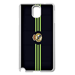Samsung Galaxy Note 3 New Style Protective Phone Case Real Madrid CF AAA1394922