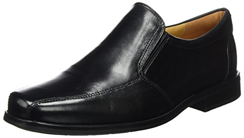 Negro Salamander Zapatos 69804 Hombre 31 black wFqqUpOA