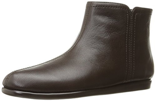 Aerosoles Womens Willingly Boot