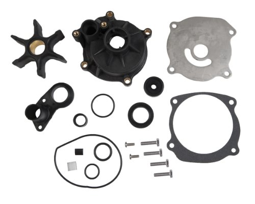 Sierra 18-3392 Water Pump Kit