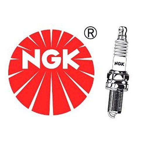 NGK ILKR9G8 CANDELA 97168