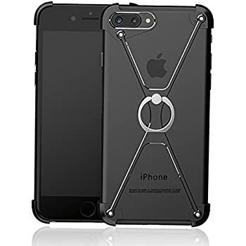 metal case for iphone 7