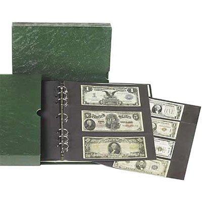 Amazon.com: Tamaño de Littleton grande y pequeño papel álbum ...