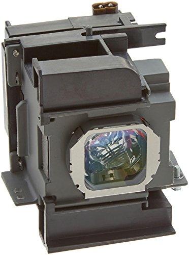 PT-AE8000U Panasonic Projector Lamp Replacement