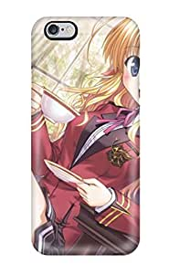 Special Rachel B Hester Skin Case Cover For Iphone 6 Plus, Popular Fortune Arterial Phone Case by icecream design
