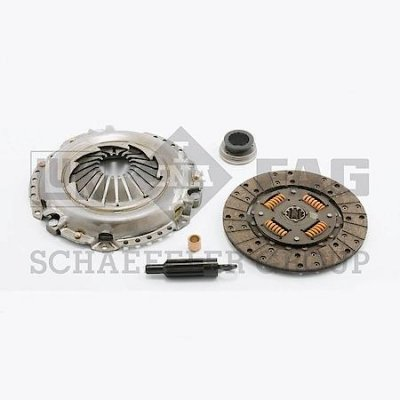 LuK 04-053 Clutch Set