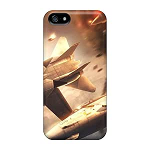 High Quality 16 Cases For Iphone 5/5s / Perfect Cases