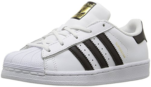 Buy now Adidas Kids' Superstar Foundation EL C
