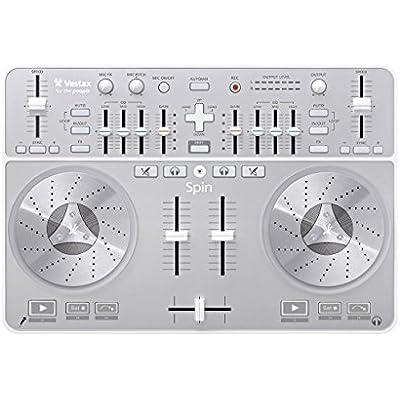 vestax-spin-usb-midi-audio-dj-controller