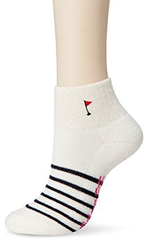 (アディダスゴルフ) adidas Golf ウォームショートソックス