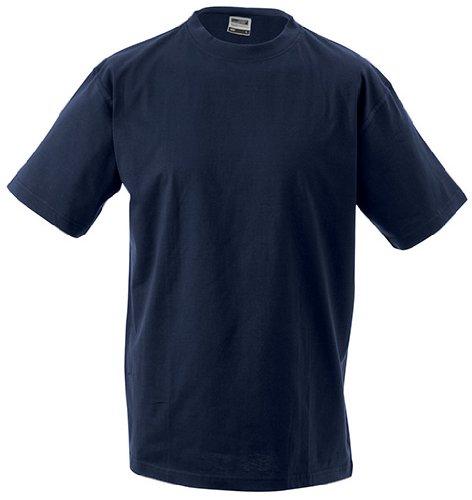Basic Haute Junior À Petrol Qualité Tee Couleurs shirt Xs t Taille Xxl En Single Enfant De Courtes Diverses Manches jersey xvT0zwq