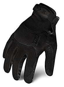 Ironclad EXOT Women's Tactical Operator Pro Glove