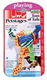 Petstagesreg; Tons of Tails