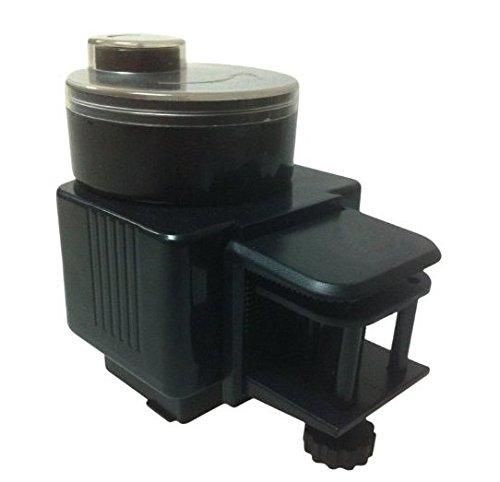 feed tank cone - 3