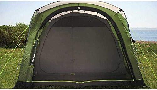 Outwell Collingwood 6 Zelt Green 2020 Camping-Zelt