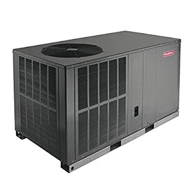5 Ton 14 Seer Goodman Package Air Conditioner GPC1460H41