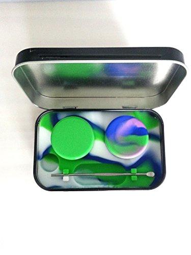 wax non stick tray - 8