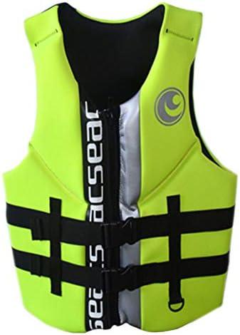 L004 L010 L011ライフジャケットサーフィン釣り釣りベスト