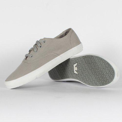 Supra De Wrap Sneaker, 11, Grijs