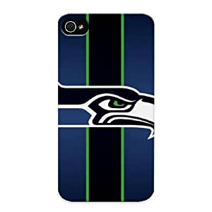 Storydnrmue ErSEeG-792-MvYox Case Cover Iphone 4/4s Protective Case Seattle Seahawks Nfl Team( Best Gift For Friends)