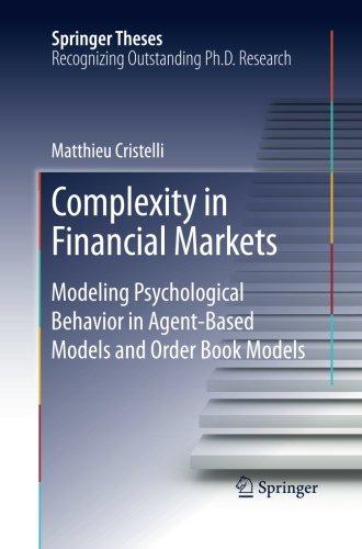 risk driven business model - 8
