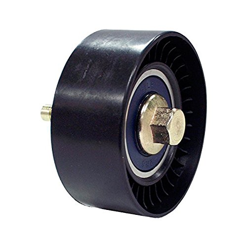 Crown Automotive  5142573AA Belt Tensioner