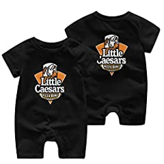 Cute And Funny Design And New Style Make Your Baby Cool And Lovely