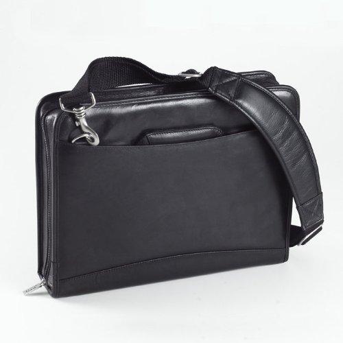 3-ring-binder-tablet-padfolio-in-tuscan-black-customize-yes