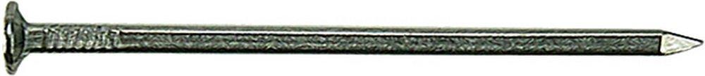FS Drahtstifte 4-Ktfl Eis 55/145 A5.0Kg 840835 Drähte & Seile