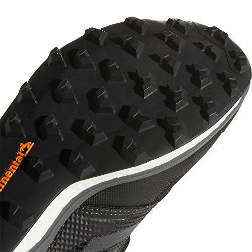 Agravic Trail tex 3 Da Terrex Scarpe 41 Corsa Gore Aw18 Women's Adidas Xt BHA8q55w