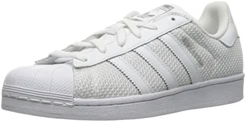 adidas Originals Men's Superstar Skate Shoe