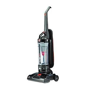 Hoover Vacuum Cleaner Manual