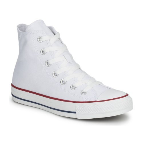 Converse Women's Chuck Taylor Hi Top Casual Sneakers from Finish Line (10) by Converse