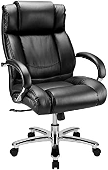 WorkPro 15000 Series Big & Tall High-Back Chair