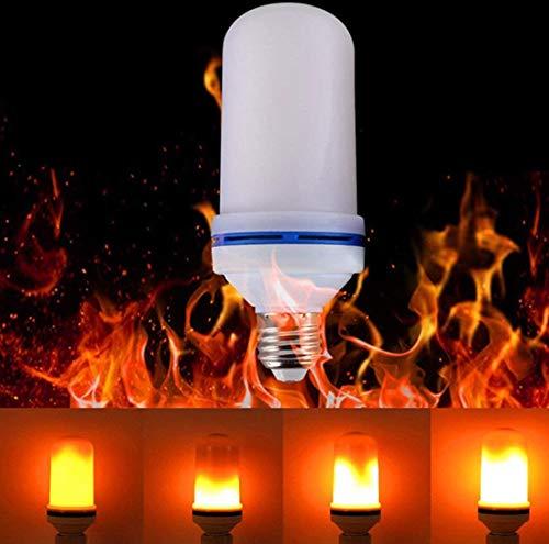 Natural Light Led Lantern in US - 9