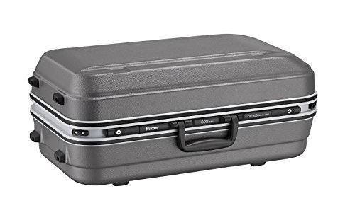 Nikon CT-608 Case [並行輸入品]   B01MSA3ZFO