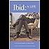 Ibid - A Life