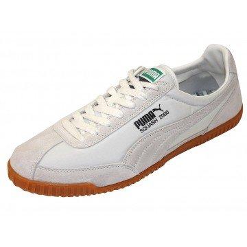 puma scarpe 2000