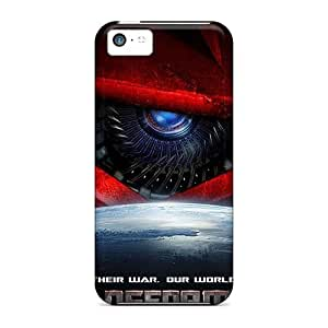XiFu*MeiPremium Phone Cases For iphone 6 plua 5.5 inch/cases Covers Awesome Cases Covers Compatible With iphone 6 plua 5.5 inchXiFu*Mei