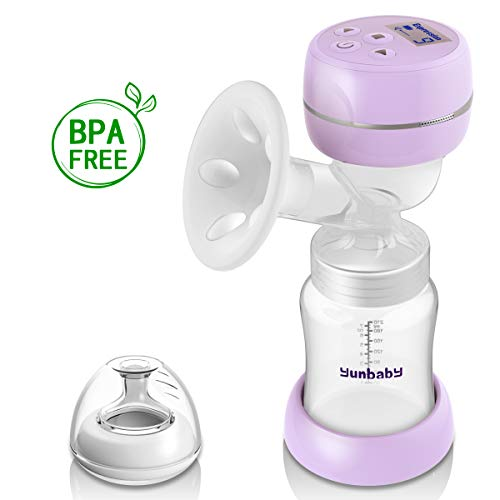 Top 10 manual breast pumps