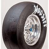 Hoosier Racing Tires Drag Tire 26.0/10.0R15