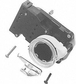 Borg Warner CS267 Ignition Switch