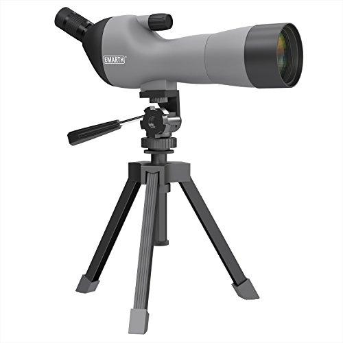 Spotting Scopes Dubai Binoculars Amp Scopes Uae Whizz Online