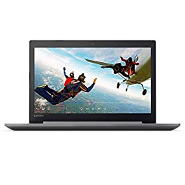 2019 Lenovo Ideapad 320 15.6″ Premium Laptop Computer, AMD Quad-Core A12-9720P Up to 3.6GHz, 8GB DDR4 RAM, 1TB HDD, 802.11ac WiFi, Bluetooth 4.1, AMD Radeon R7, DVDRW, USB Type-C, Windows 10 Home