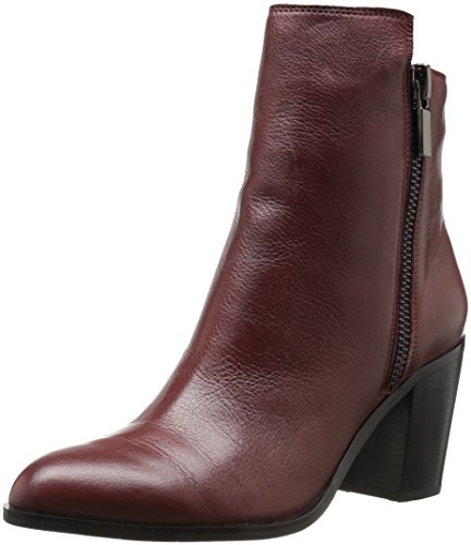 Kenneth Cole New York Womens Ingrid Stivaletto Alla Caviglia