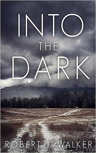 Into The Dark - EMP Chaos