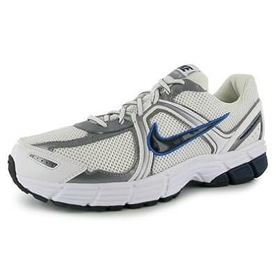 Nike Air Citius 3 Mens: Amazon.co.uk: Shoes & Bags